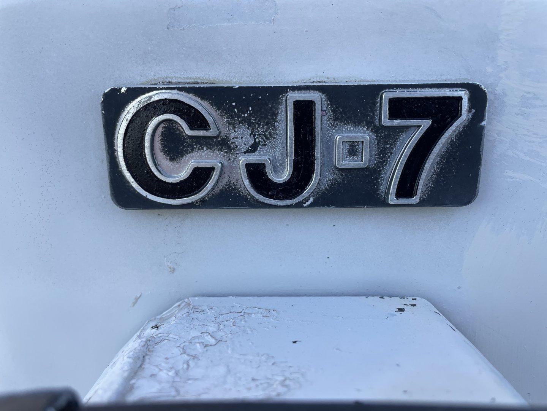 7EFB61CB-DD7A-4DD4-85B7-415736F68248.jpeg
