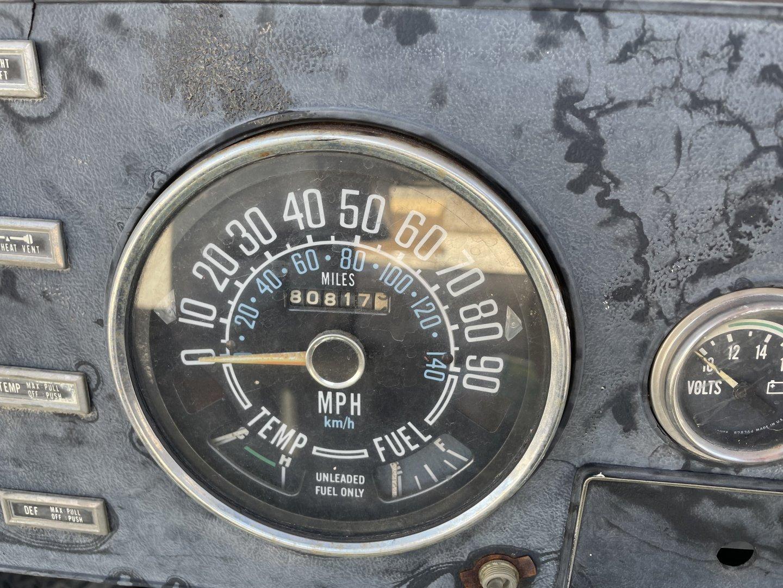 7F6C5D04-349E-452B-AA11-F8393EFAC0C7.jpeg