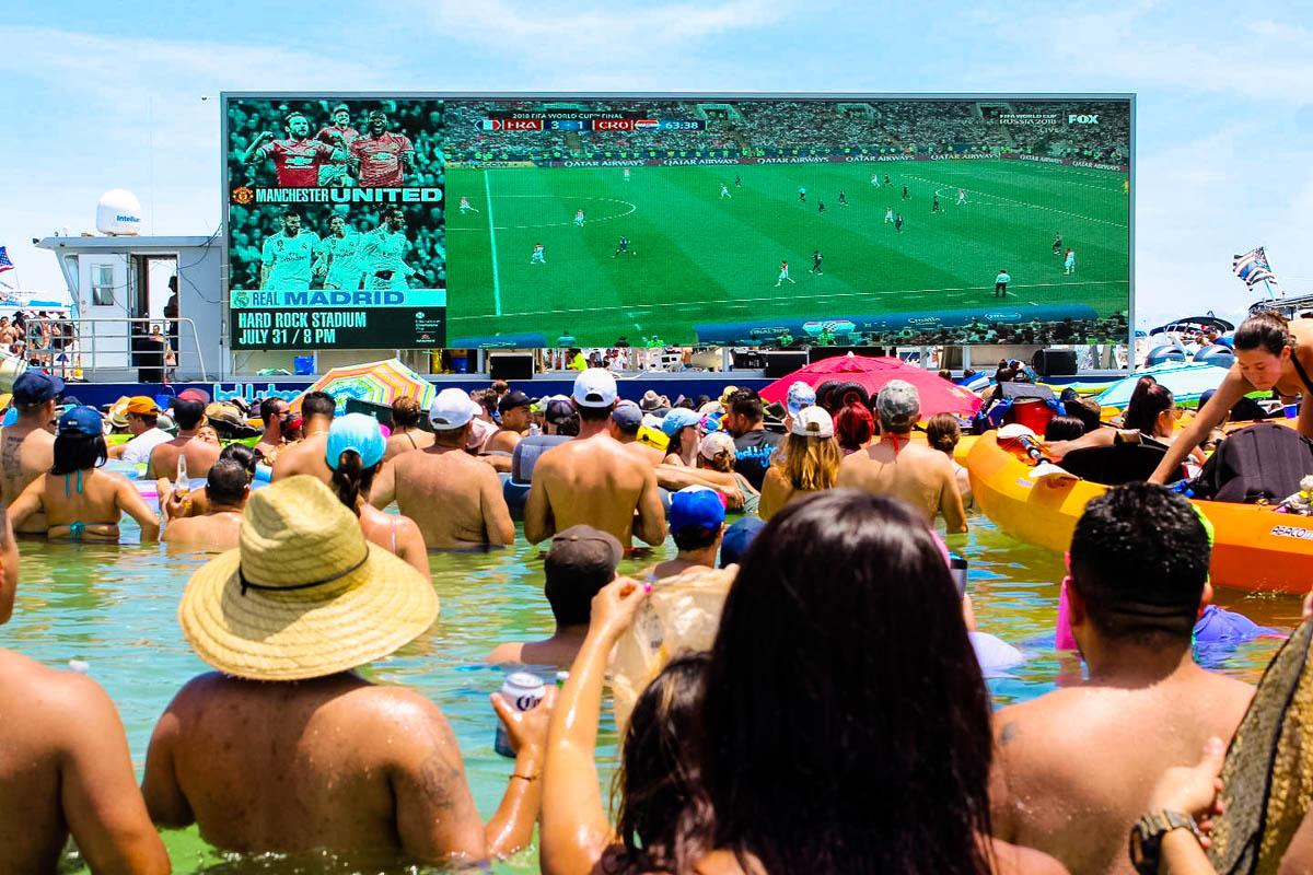 8 Haulover soccer screen credit Ballyhoo Media_web_size.jpg