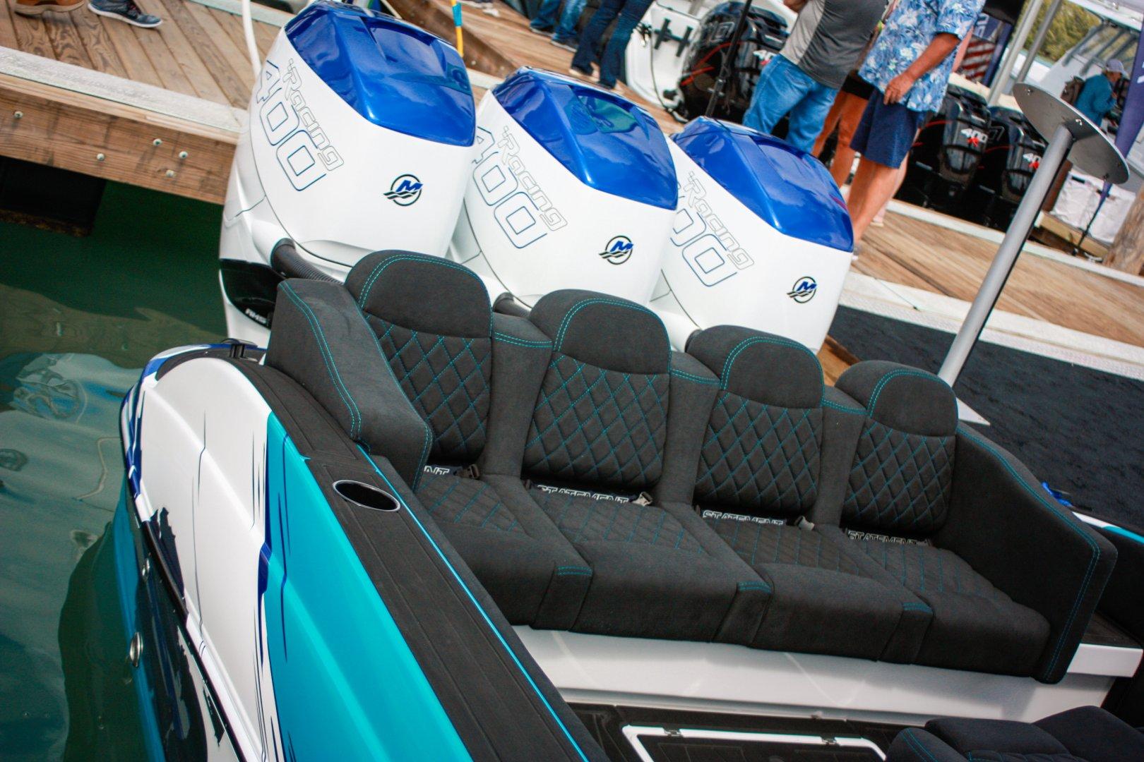 8 st 38 cc stern seating.jpg