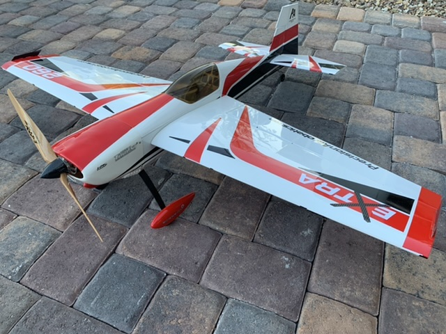 8D1A0020-7113-49F9-B1AA-A11410299F63.jpeg
