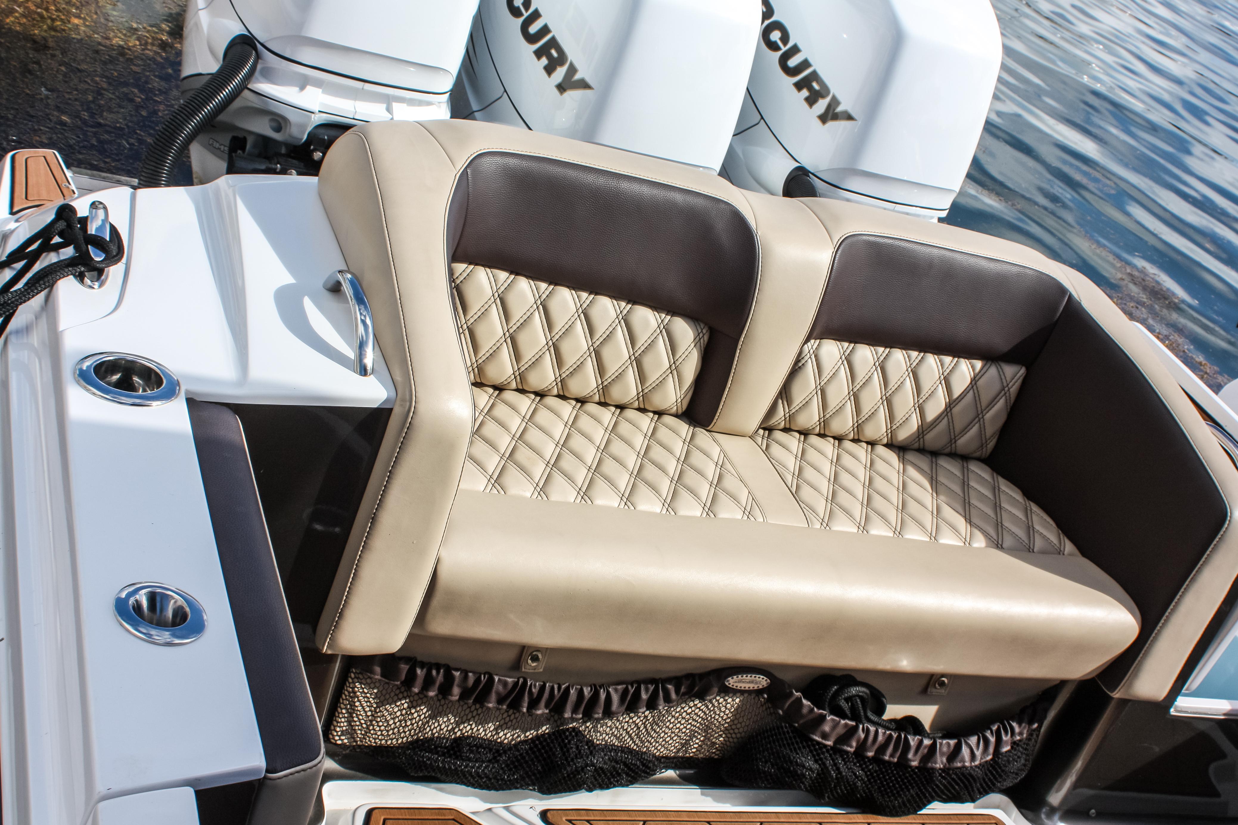 9 390 rear seats.jpg