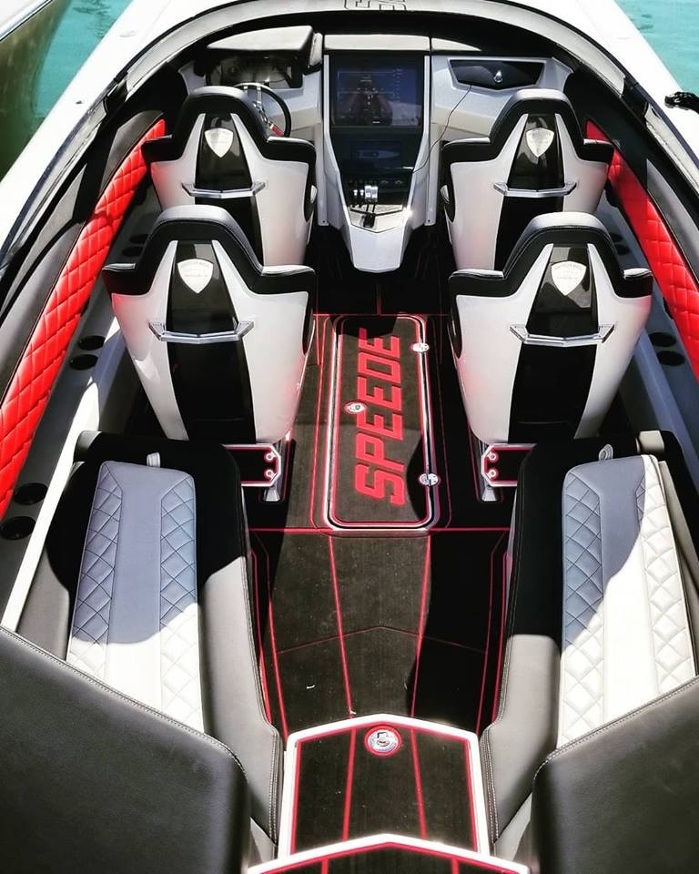 9 adrenaline 45 Speede.jpg