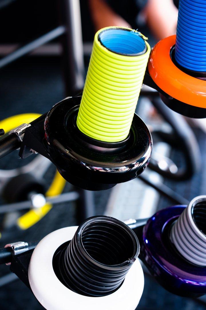 9 Hardin hoses 3.jpg