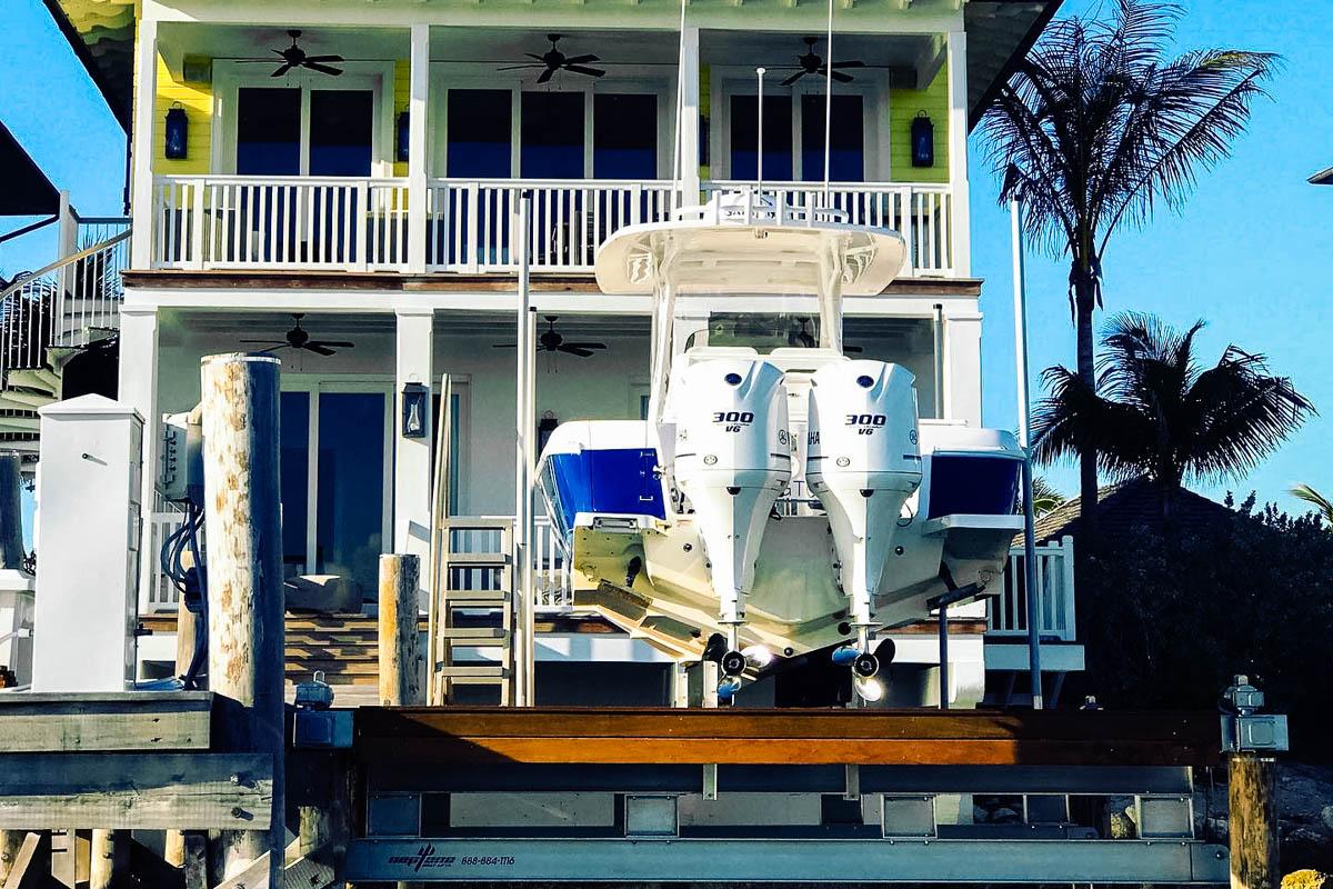 9 Neptune Bahamas style_web_size.jpg
