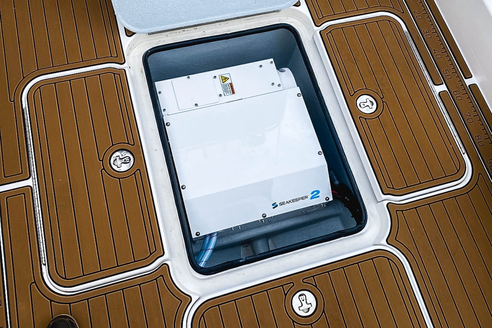 9 PB Seakeeper 2_web_size.jpg