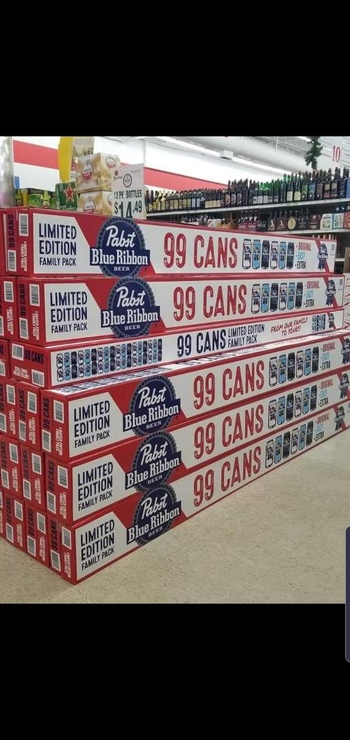 99 cans.jpg.jpeg