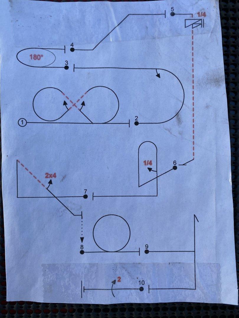 9E96192D-B008-4BC5-AF40-24AB6689472F.jpeg