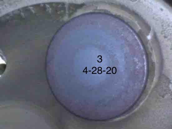 A74A0C4F-AD4D-4360-80BC-207B26CFF1B7.jpeg