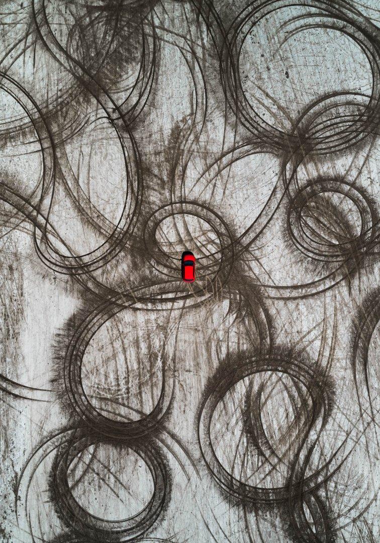 AbstractAerialArt_06.jpg