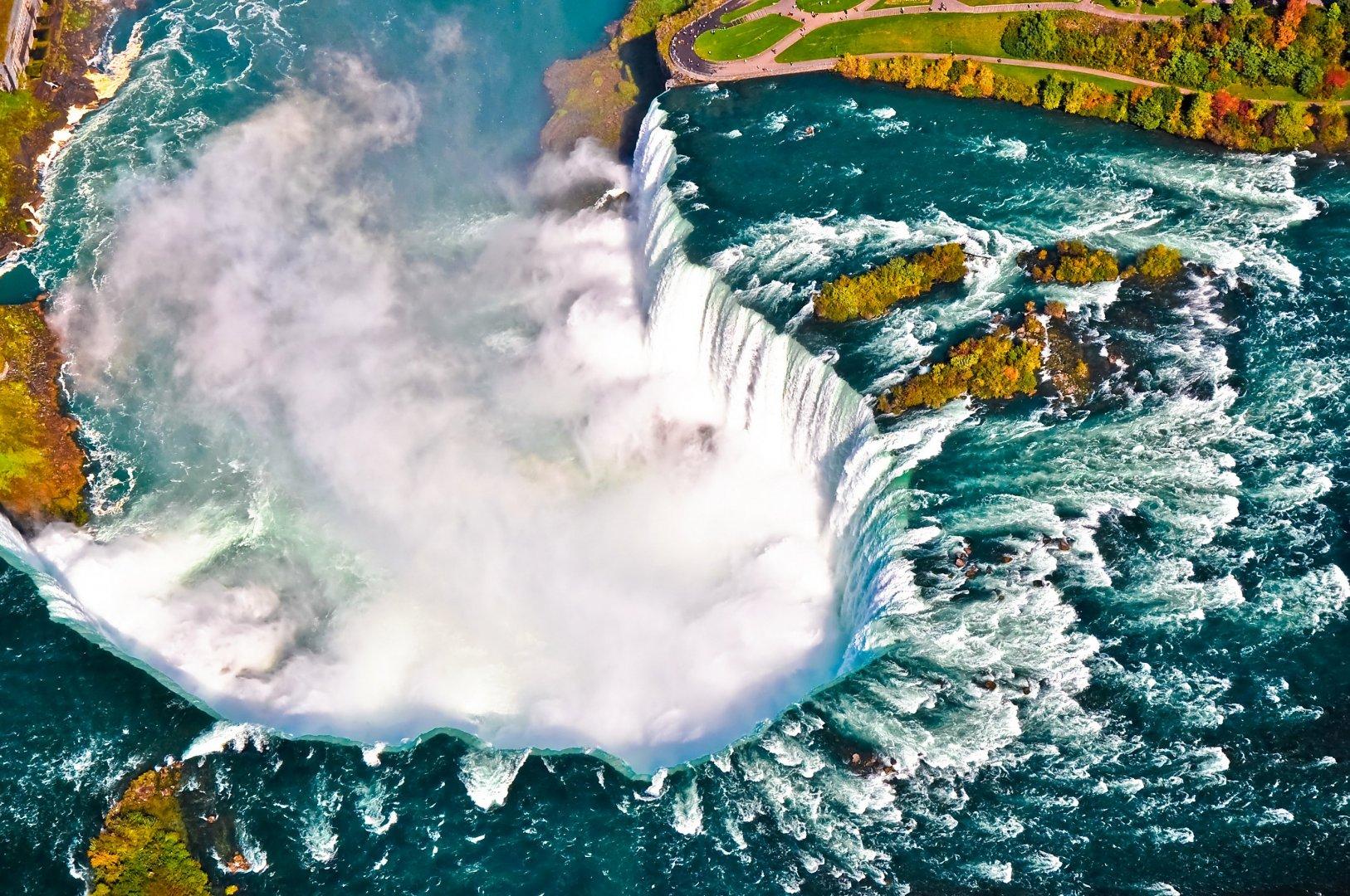 aerial-view-of-Niagara-Falls.jpg