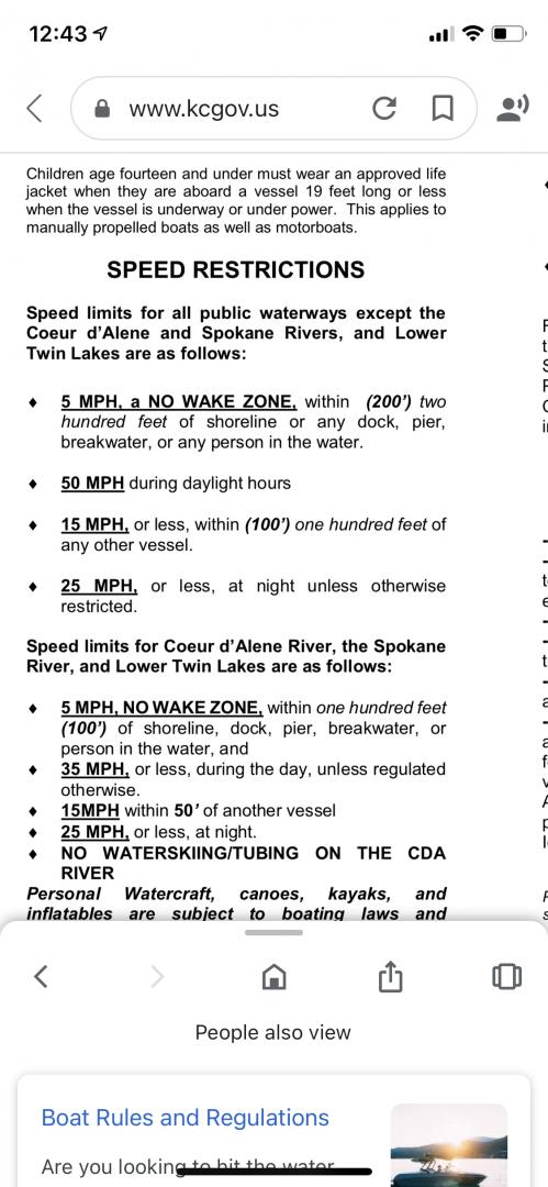 AF44A439-ACBA-4A59-8248-CBDC223B267B.png