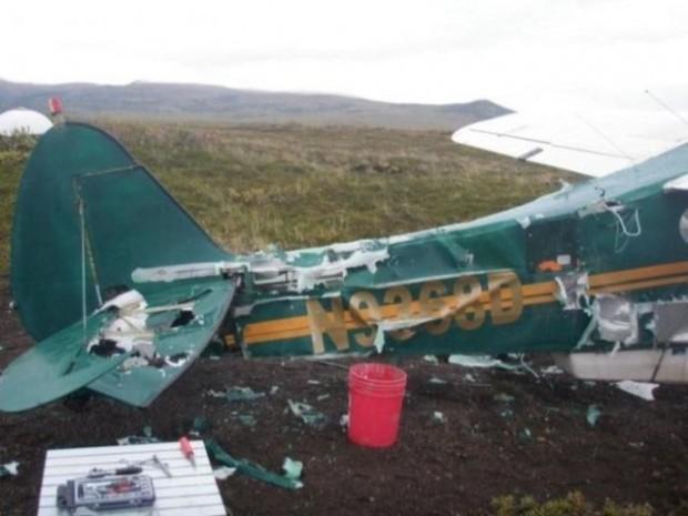 AirplaneJokes-0004-e1295641507399.jpg