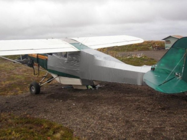 AirplaneJokes-0007-e1295641585648.jpg