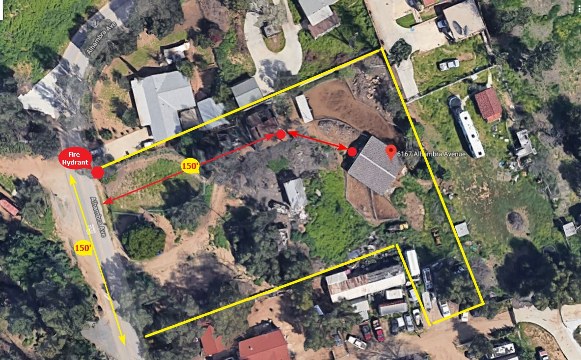 alhambra 1 ver.3.jpg