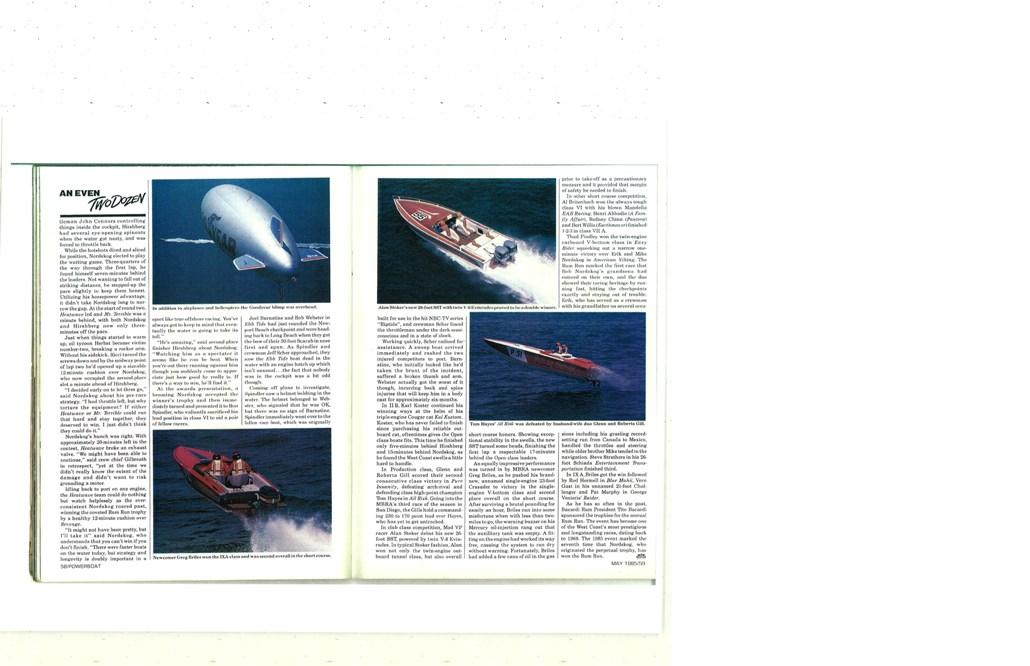 All Risk 1 3 Stoker 26 SST and Crusader 23.jpg