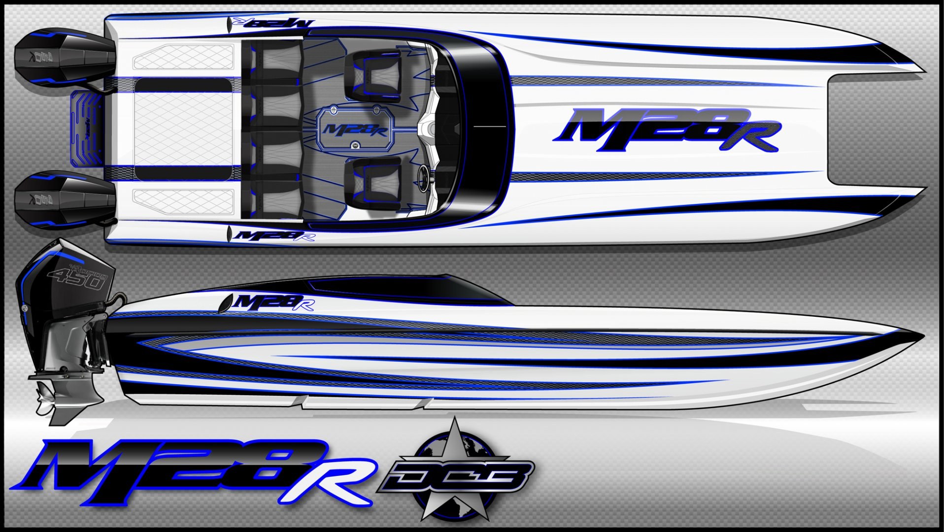 Andy Anderson M28R render 33 (APPROVED).jpg