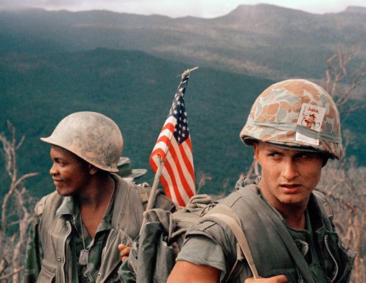 ap_c17_vietnam_real_war_kb_ss_131023_ssh.jpg