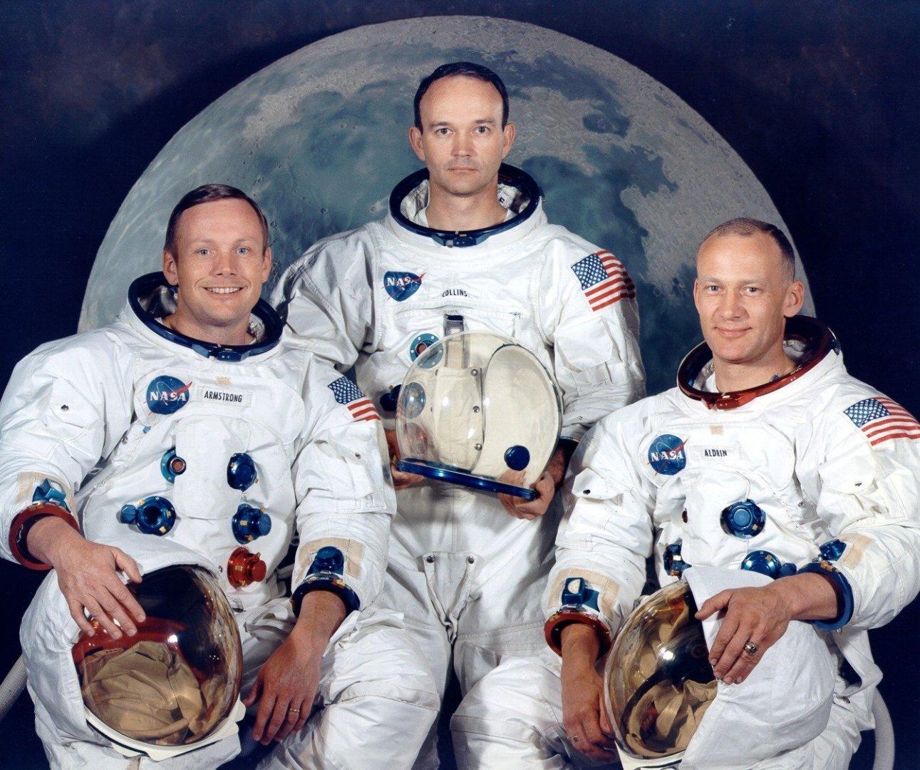 Apolo-11-crew.jpg