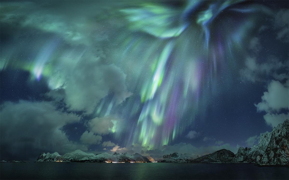 astronomy-10.jpg