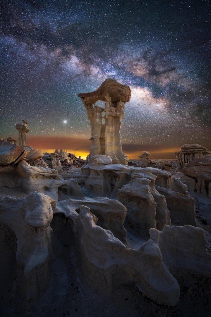 astronomy-2.jpg