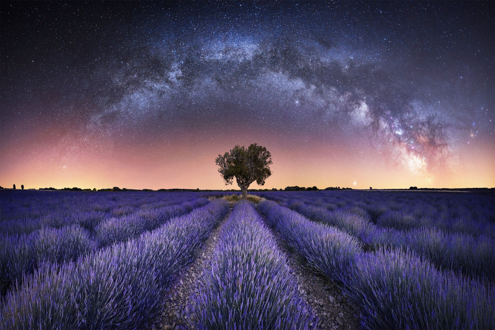 astronomy-4-960x640@2x.jpg