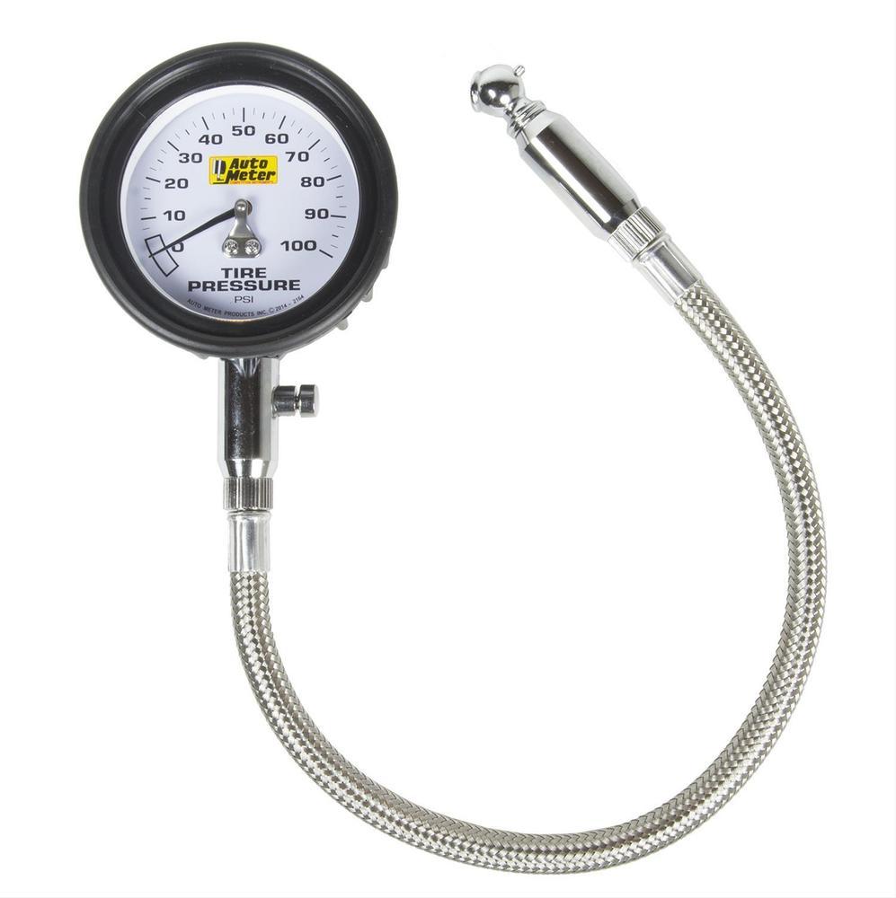 Autometer tire.jpg