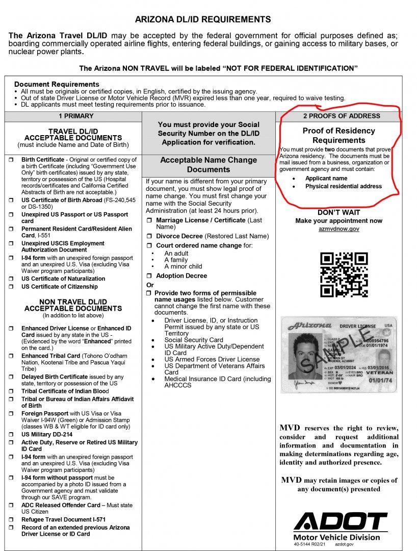 AZ ID document.jpg