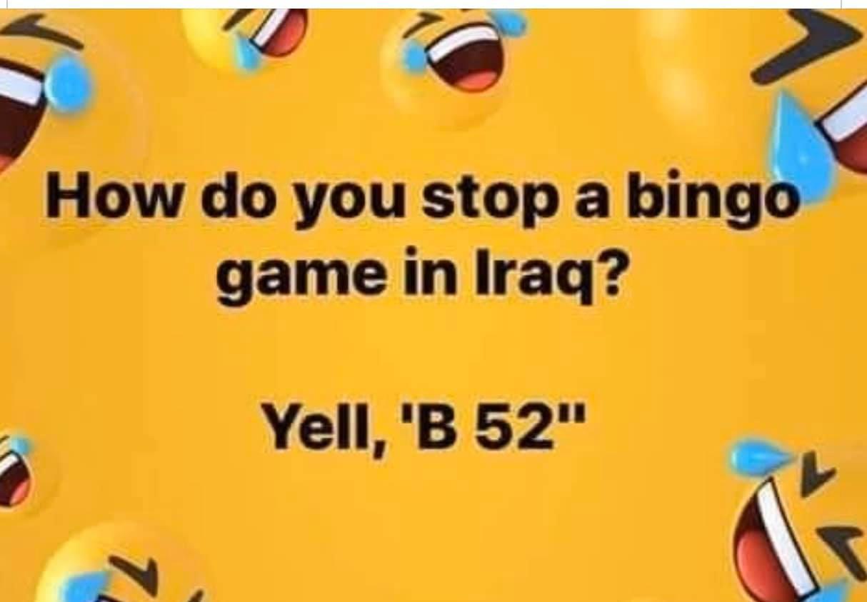 B-52.jpg