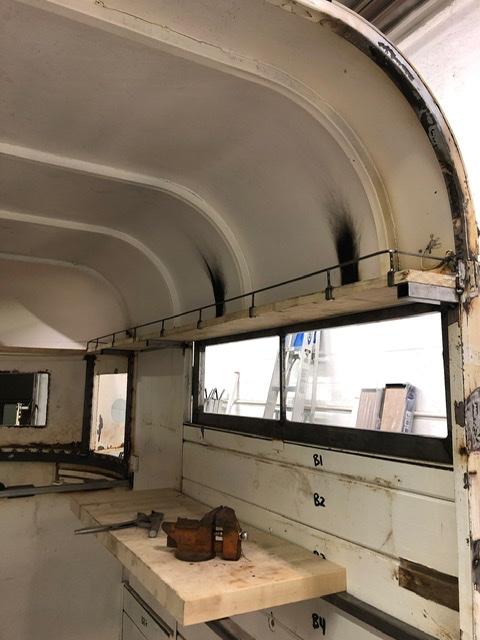 B8423A5E-8D94-4905-B5C4-3681FEF101AC.jpeg