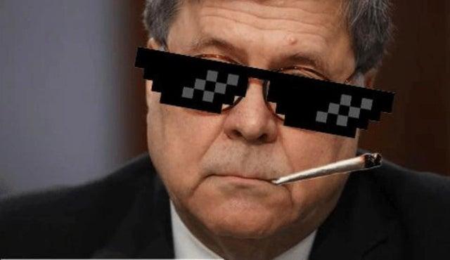Barr thug.jpg