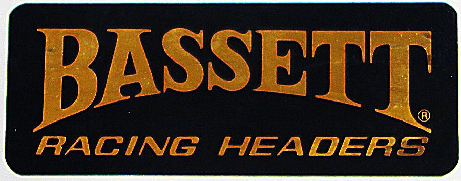 Bassett Decal.JPG