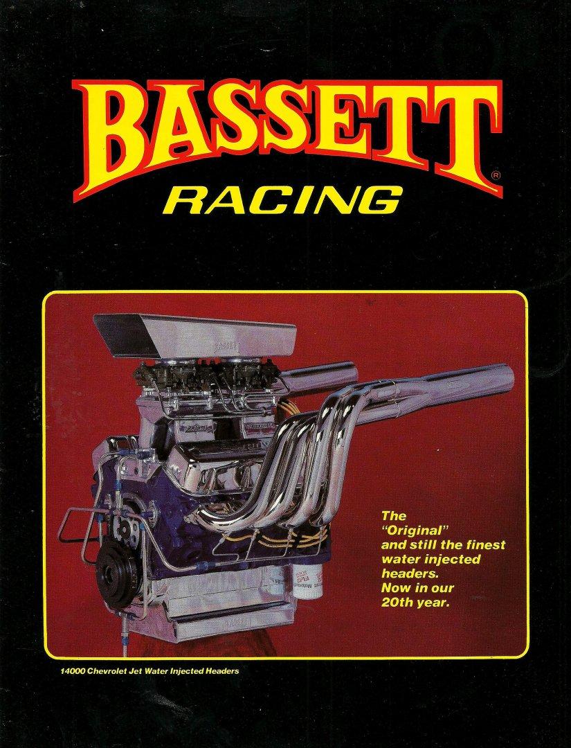 Bassett Front Pg.jpg