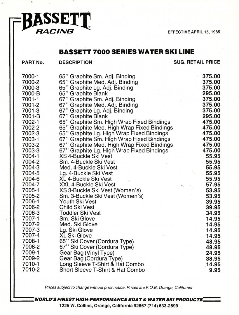 Bassett Price 1.jpg