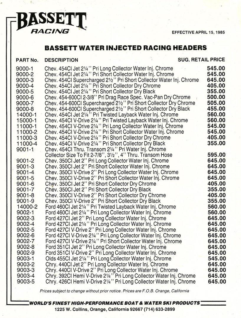 Bassett Price 2.jpg