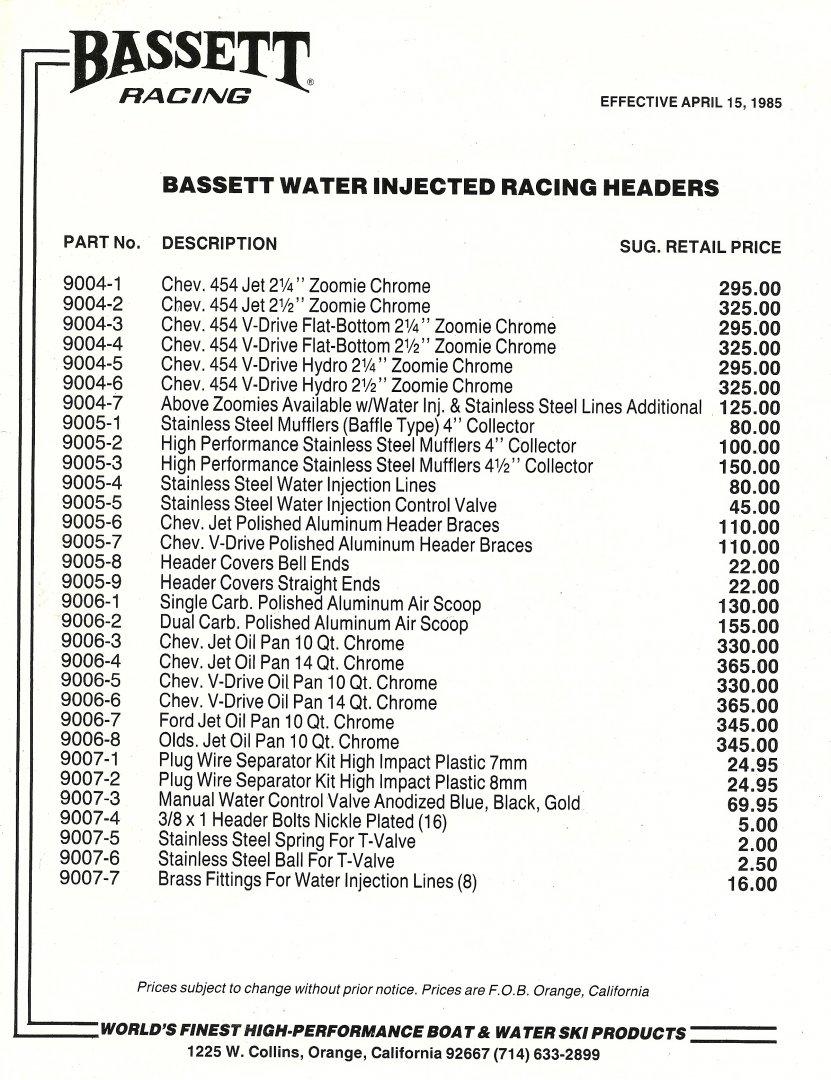 Bassett Price 3.jpg