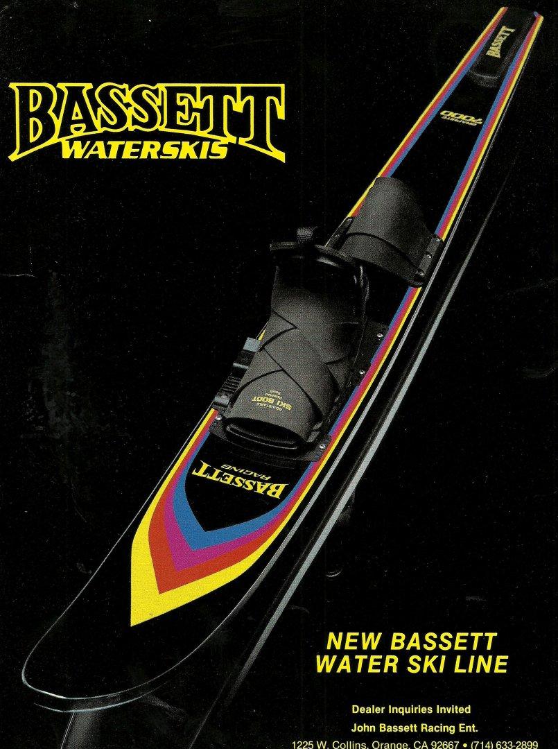 Bassett Ski.jpg