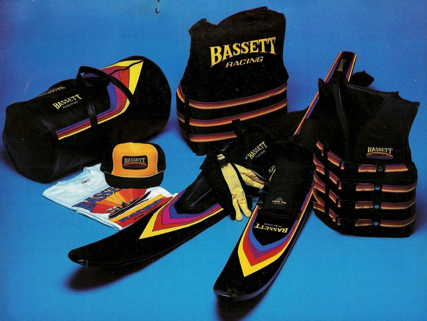 Bassett Ski Package.jpg