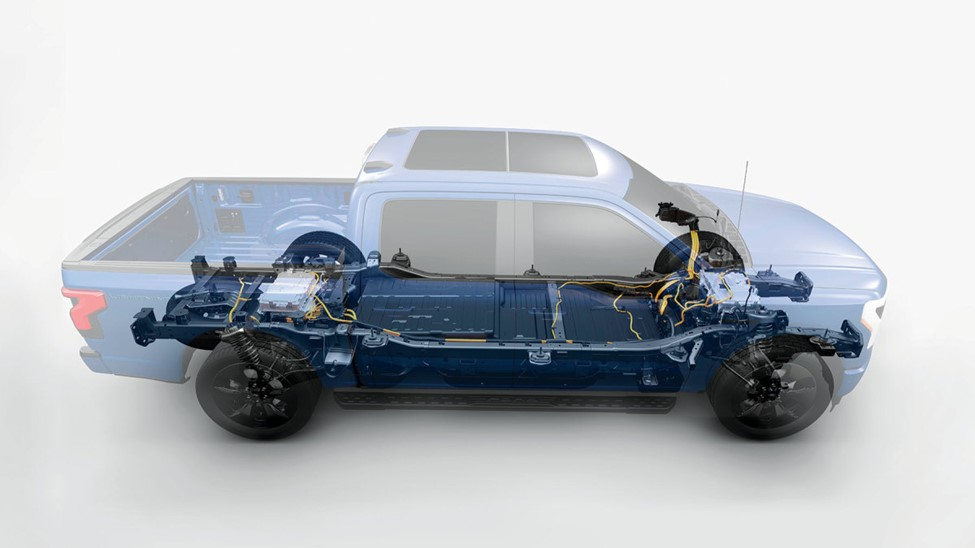 Battery - Ford truck for boat towing.jpg
