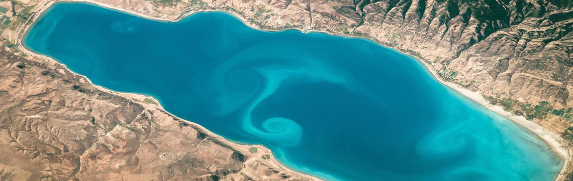 Bear Lake Mixing NASA image.jpg