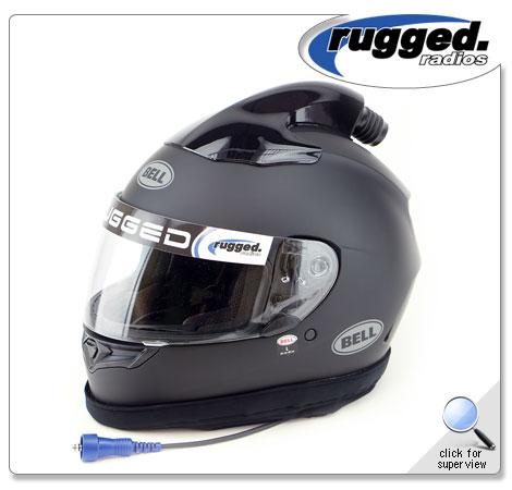 BELL-Qualifier-Helmet-MD.jpg