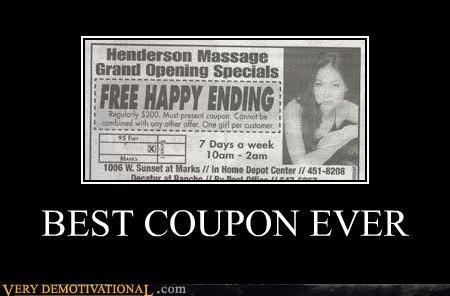 best-coupon-ever.jpeg
