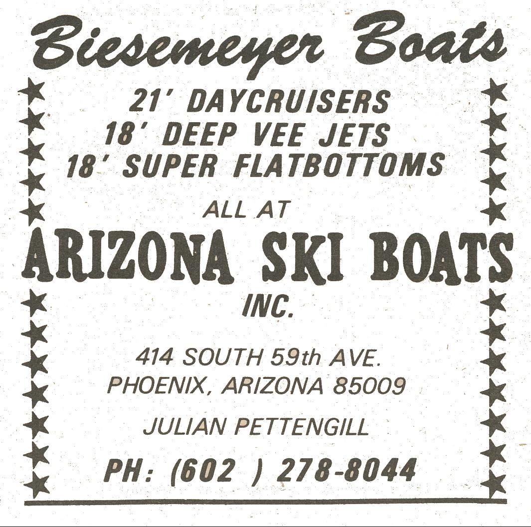 Biesemeyer 73-74.jpg