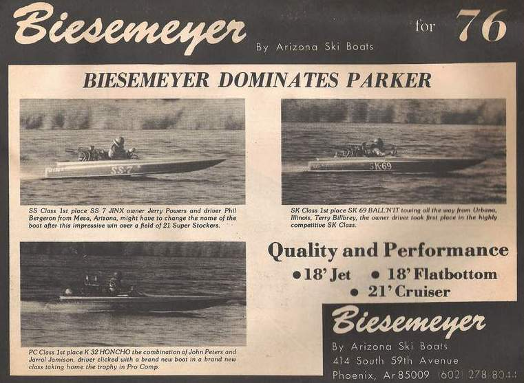 Biesemeyer_Ad_1976.jpg