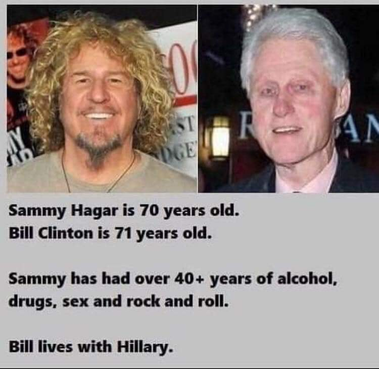 bill n Sammy.jpg