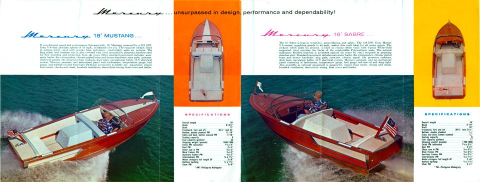 Bill Nollenberger Mercury Boats  specs.jpg