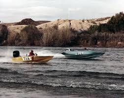BillMunceyAction#2 -- 309 boat.jpg