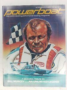 BillMunceyPowerboat Cover.jpg