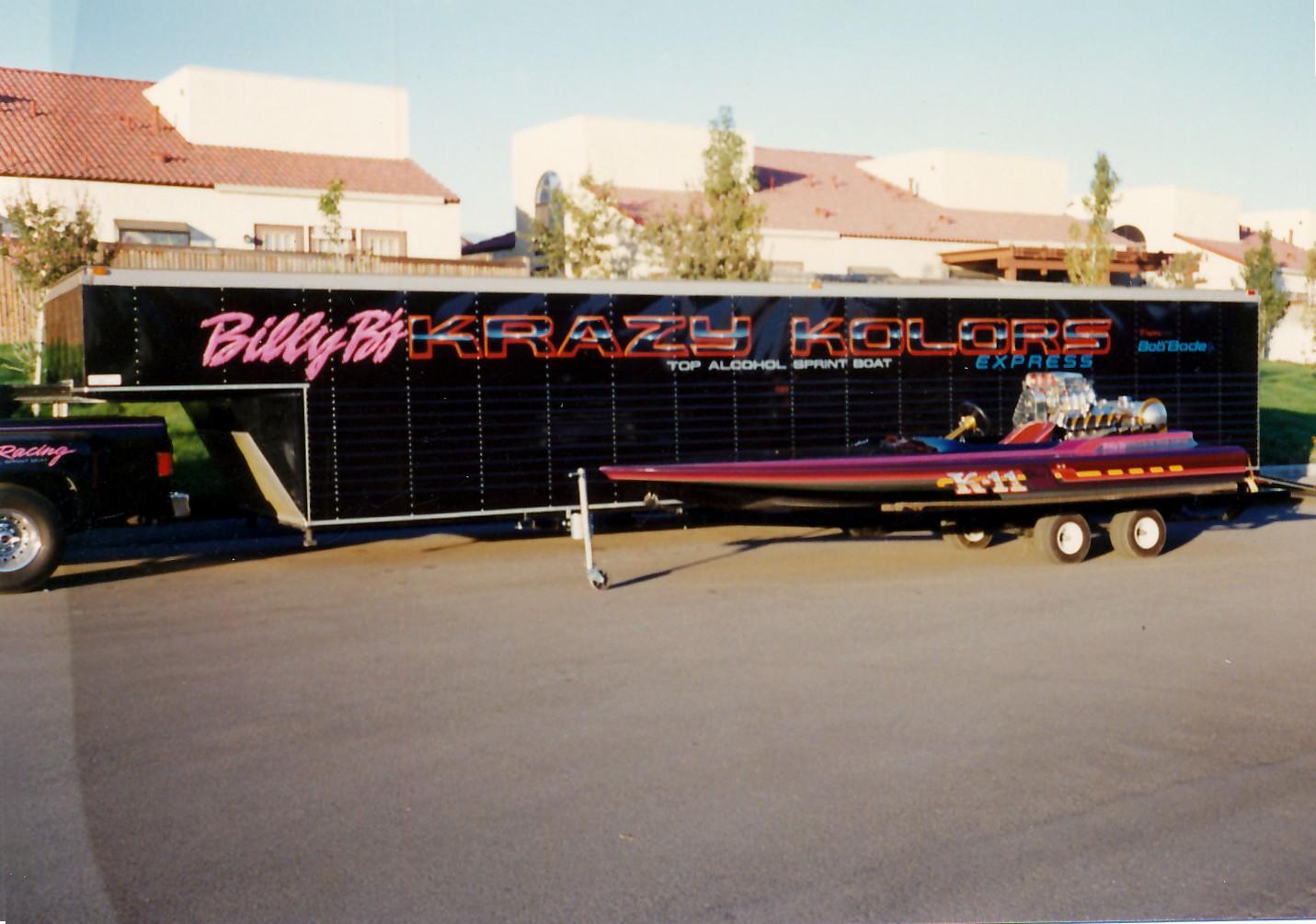 BillyB K Boat-Trailer mage.jpg