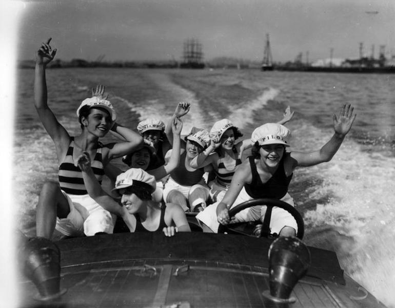 BLA_Boating1928.jpg